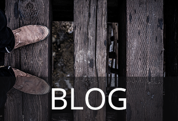 blog-crca1