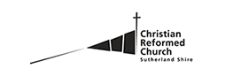 Christian Reformed Church of Sutherland Shire