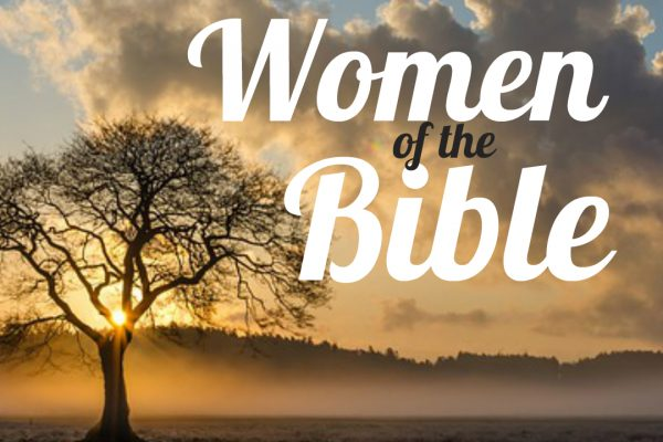 most beautiful woman in the bible